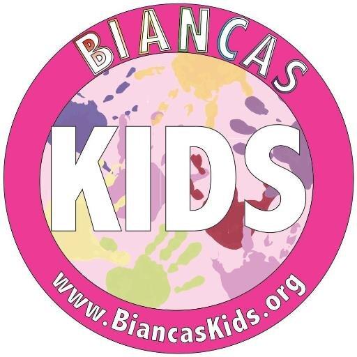 Bianca's Kids