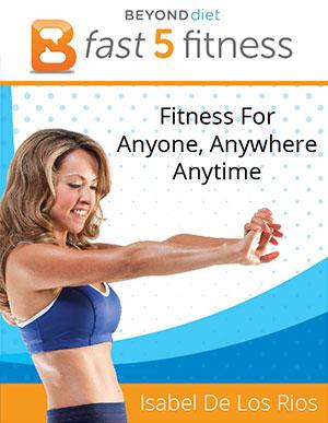 Fast Five Fitness
