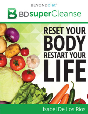 BD Super Cleanse